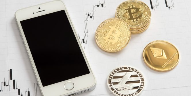 find owner of bitcoin wallet